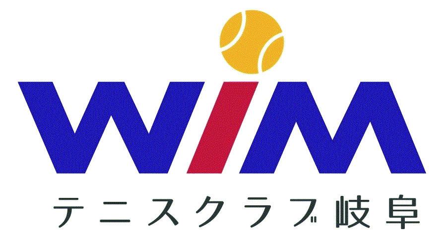 WiMテニスクラブロゴ2